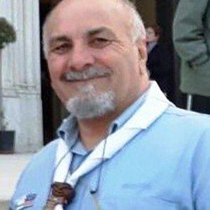 Antonio Di Niro