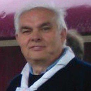 Giancarlo Sanavio