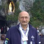 Lucio Paolini