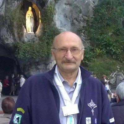 Lucio Paolin