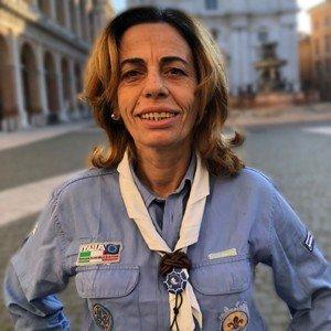 Elisa Ciardiello