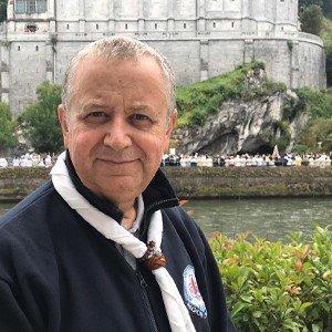Giorgio Gatto