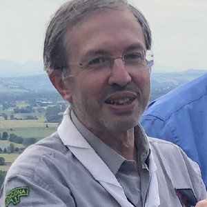 Lanfranco Gioia