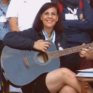 Micaela Leone