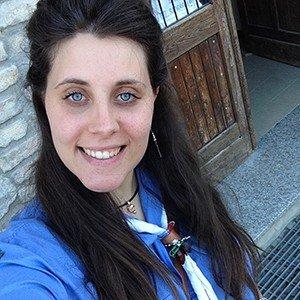 Mariagrazia Barone