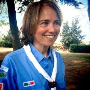 Paola Mangano