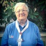 Rosella Stronati